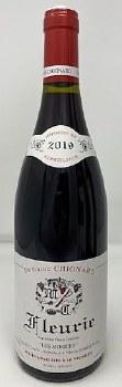 Domaine Chignard 2019 Les Moriers Beaujolais