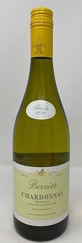 Domaine de Bernier 2019 Chardonnay