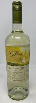 Dry Creek Vineyard 2020 Fume Blanc