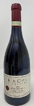 Elk Cove 2018 Five Mountain Pinot Noir
