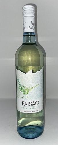 Faisao Non Vintage Vinho Verde