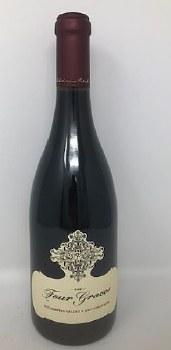 Four Graces 2017 Pinot Noir