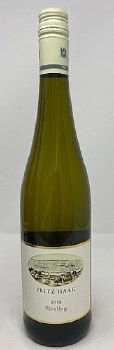 Fritz Haag 2019 Riesling