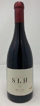 Hahn 2018 Pinot Noir