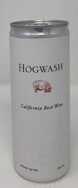 Hogwash 2020 Rose
