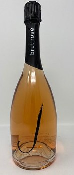 J Vineyards Non Vintage Brut Rose