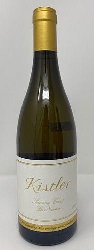 Kistler 2019 Les Noisitiers Chardonnay