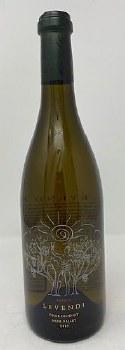 Levendi 2017  Chardonnay