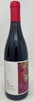 Lingua Franca 2018 Anvi Pinot Noir