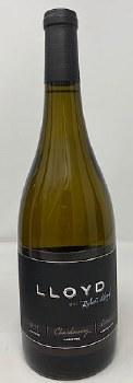 Lloyd 2019  Chardonnay