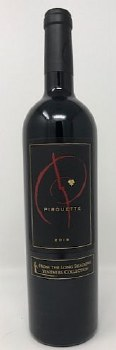 Long Shadows 2016 Pirouette Red Blend