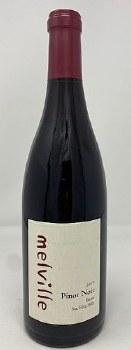 Melville 2019 Pinot Noir