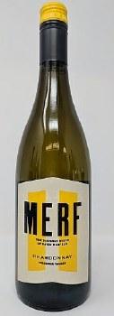 Merf 2017 Chardonnay