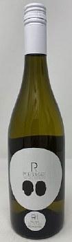 Preisinger Reinberger 2019  Ried Mordthal Vineyard, Roter Veltliner White Wine