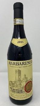 Produttori  del Barbaresco 2016 Barbaresco