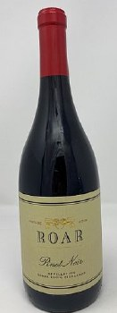 Roar 2019 Pinot Noir