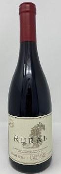 Rural 2018 Pinot Noir
