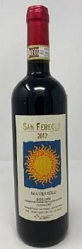 San Fereolo 2012 Dolcetto