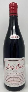 Sea Sun 2019  Pinot Noir