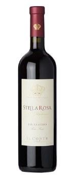 Stella Rosa Stella Rosso Non Vintage Sparkling Red