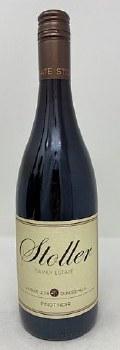 Stoller 2018 Dundee Hills Pinot Noir