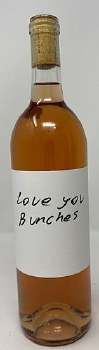 Stolpman 2020 Love You Bunches Orange Wine