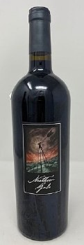 Stormy Weather 2016 Northern Gale Cabernet Sauvignon