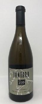 Tantara 2015 Dierberg Vineyard Chardonnay