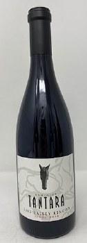 Tantara 2015 Talley Rincon Vineyard Pinot Noir