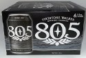 Firestone Walker Brewing Co. 805 Blonde Ale
