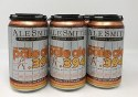Alesmith Brewing Co. .394 Pale