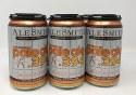 Alesmith Brewing Co. .394 Pale