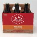 Alpine Beer Co. IPA