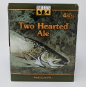 Bells' Two Hearted New Format IPA