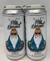 Moonraker Brewing Co. Holy Hermit, Imperial IPA