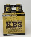 Founders Brewing Co. KBS 2020 Barrel-Aged