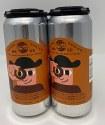 Mikkeller SD Beer Peanut Butter Shake, Imperial Stout