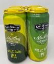 Karl Strauss Brewing Co./Modern Times Mosaic Oasis IPA