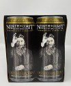 North Coast Brewery Old Rasputin Barrel-Aged