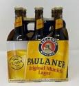 Paulaner Brewery Munich Lager