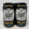 Second Chance Beer Co. Tabula Rasa IPA