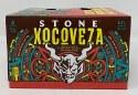Stone Brewing Co. Xocoveza 2020 Stout