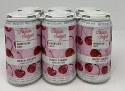 Untitled Art Brewing Black Cherry Seltzer