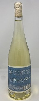 Union Sacre 2020 Bien Nacido Vineyard Pinot Blanc