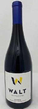 Walt 2018 La Brisa Pinot Noir