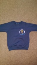 Oreston Sweatshirt 3/4 Years