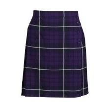 All Saints Skirt 20R