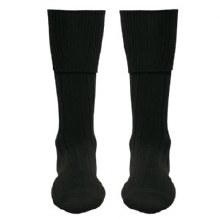 All Saints Socks 1-5.5