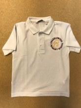 chaddlewood Polo Shirt 3/4 Yrs