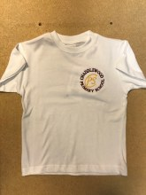 chaddlewood t- shirt 2